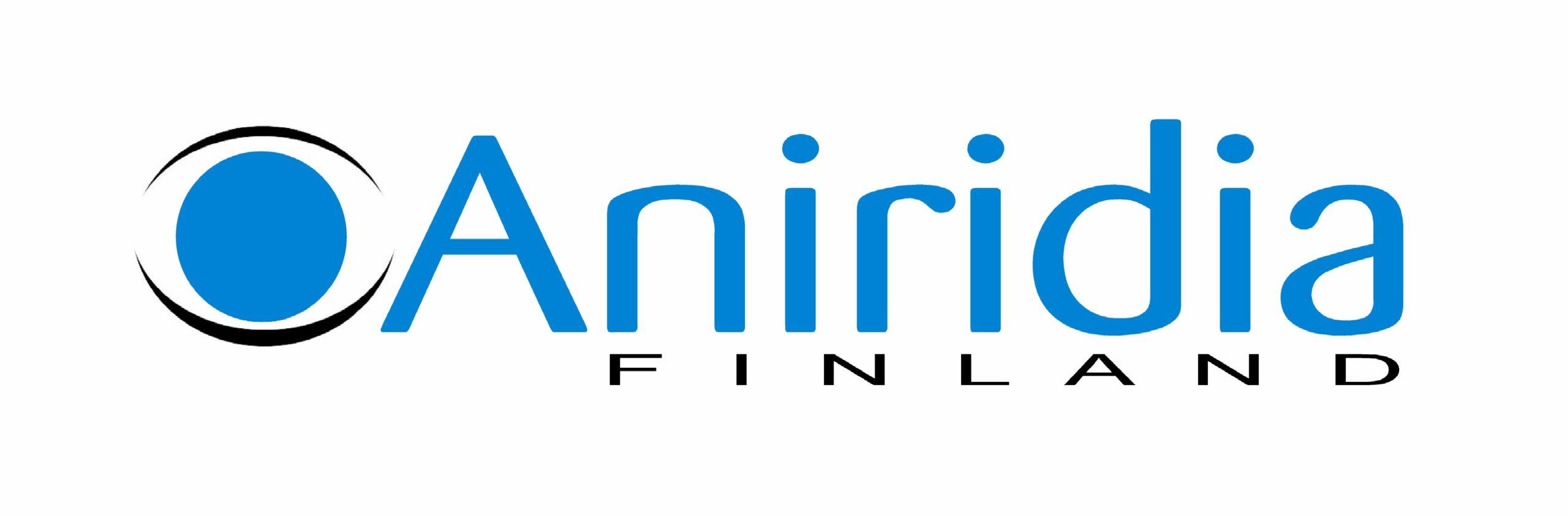 Aniridia Finland r.y.
